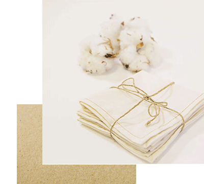 mouchoir-en-tissu-naturel-blanc-collection-simone-francis