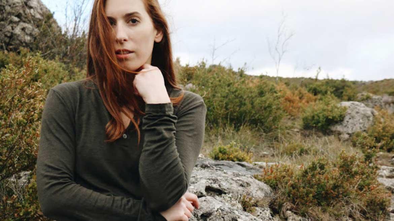 lily fairly - interview zero dechet