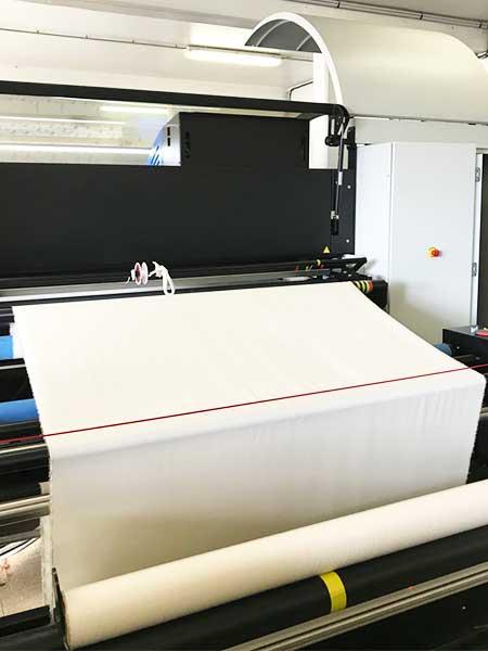 mouchoirs en tissu bio unis et écolo fabriqué en france ernest et lulu