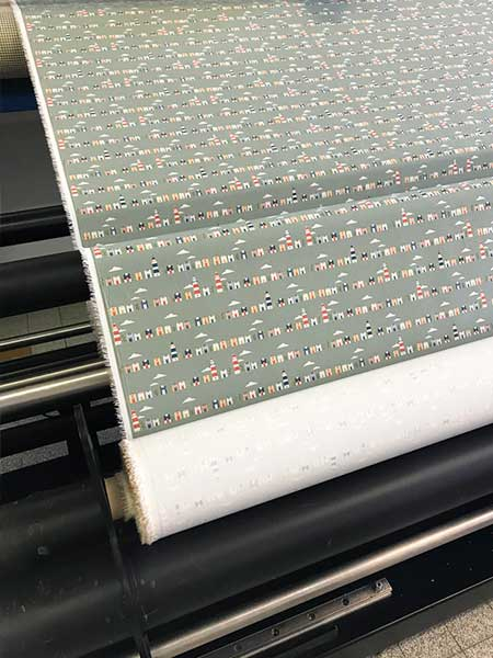 fabrication francaise de mouchoirs en coton bio ernest et lulu