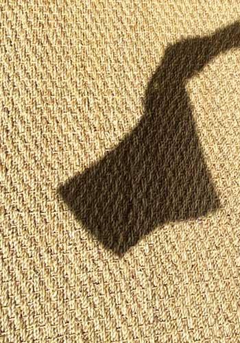 ombre mouchoirs en tissu bio et lavables, réutilisables