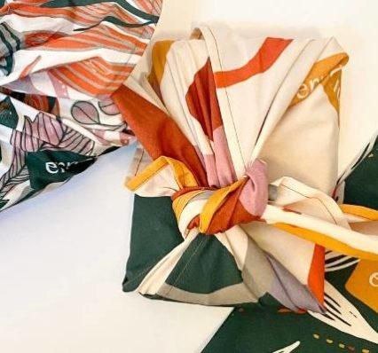 furoshiki made in france