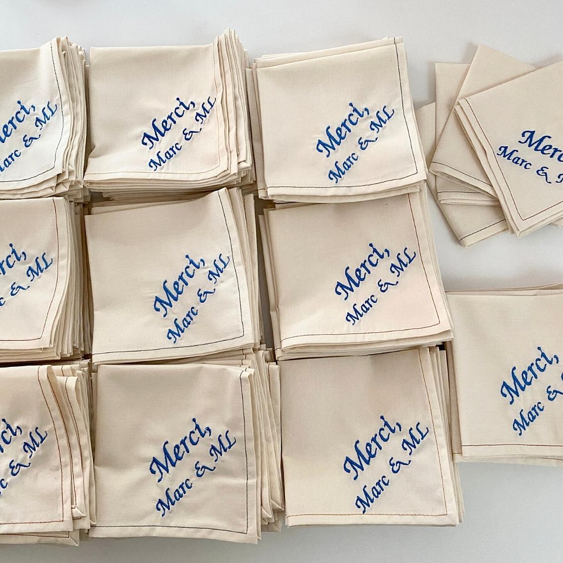 Cadeau de mariage personnalisé et made in France