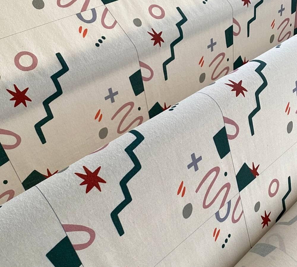 mouchoirs-en-tissu-imprimes-france