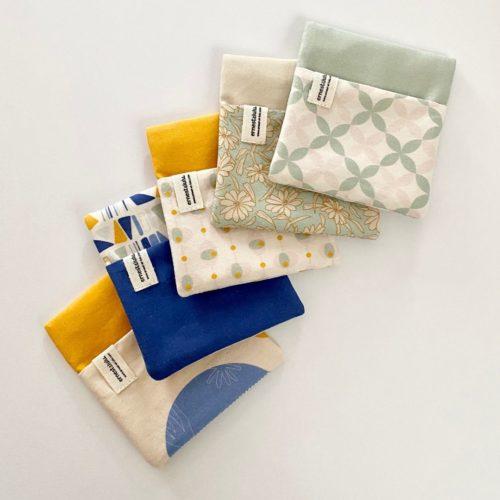 panel-pochette-rangement-mouchoir